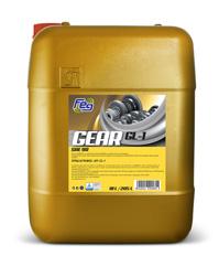 GEAR_90GL1_20L
