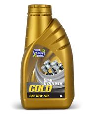 GOLD10W40_1L