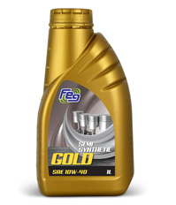 GOLD10W40_1L_SL