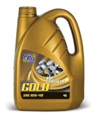 GOLD10W40_4L_FULL