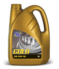 GOLD10W40_4L_SL