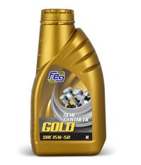 GOLD15W50_1L