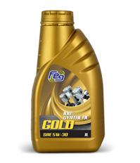 GOLD5W30_1L