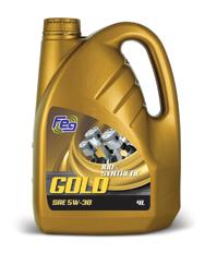 GOLD5W30_4L