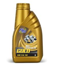 GOLD5W40_1L