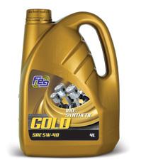 GOLD5W40_4L