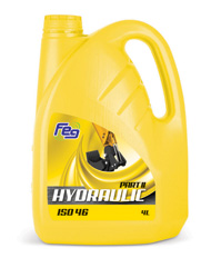 HYDRAULIC_ISO46_4L