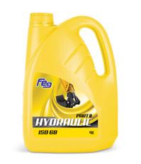 HYDRAULIC_ISO68_4L