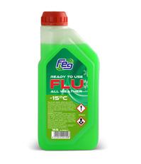 flu1lt-15