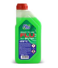flu1lt-25