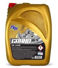 grand_75w80GL5_20L