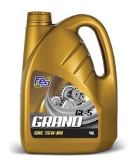 grand_75w80GL5_4L