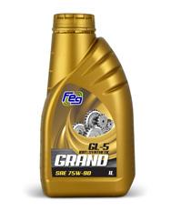 grand_75w90GL5FULL_1L