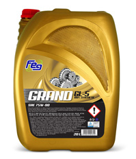 grand_75w90GL5FULL_20L