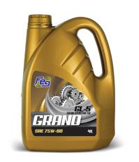 grand_75w90GL5_4L