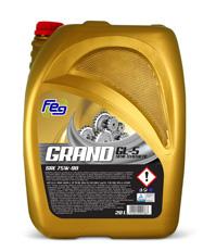 grand_80w90GL5_20L