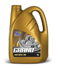 grand_80w90GL5_4L