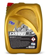 grand_90ls_20L
