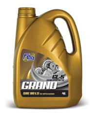 grand_90ls_4L