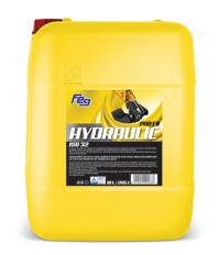 hydraulic_32_18L