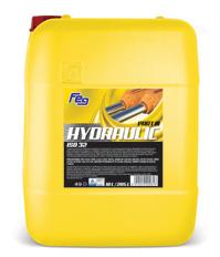 hydraulic_32_18L_PARTIII