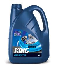 king11000_10w40_4L