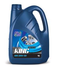 king6000_20w50_4L