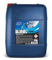 king7000_15w40_18L