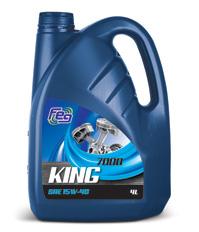 king7000_15w40_4L