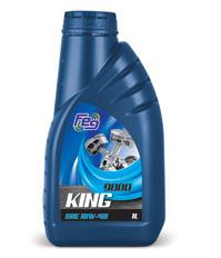 king9000_10w40_1L