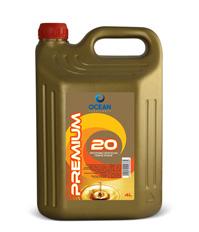premium20_4lt