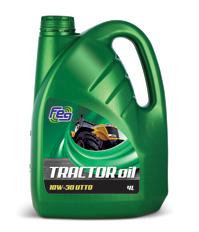 tractor_4L
