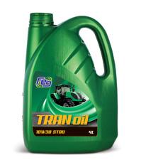 tranoil_10w30_4L