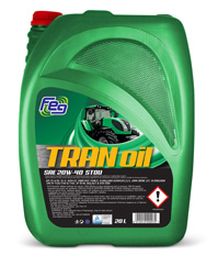 tranoil_20w40_20L